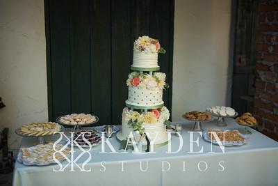 Kayden-Studios-Photography-1601