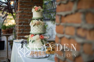 Kayden-Studios-Photography-1603