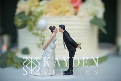 Kayden-Studios-Photography-1611