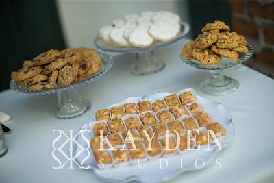 Kayden-Studios-Photography-1619