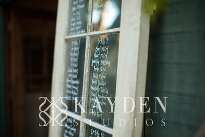 Kayden-Studios-Photography-1599