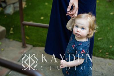 Kayden-Studios-Photography-669