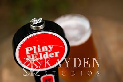 Kayden-Studios-Photography-663