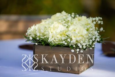 Kayden-Studios-Photography-647