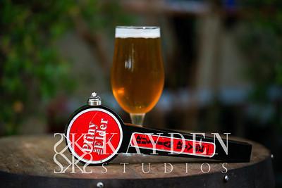 Kayden-Studios-Photography-661