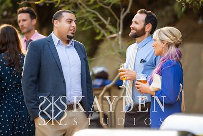 Kayden-Studios-Photography-668
