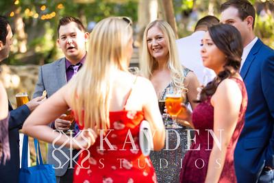 Kayden-Studios-Photography-670