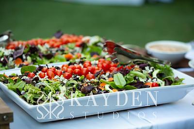Kayden-Studios-Photography-664