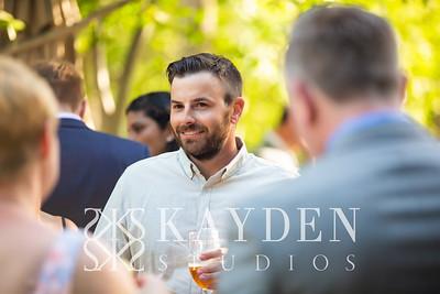 Kayden-Studios-Photography-673