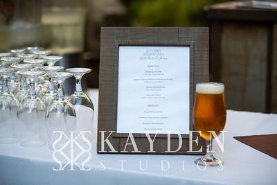 Kayden-Studios-Photography-656
