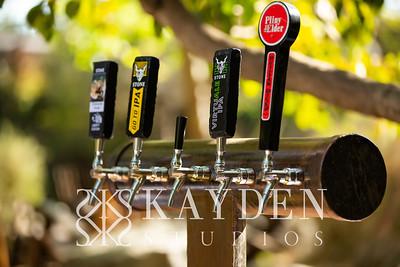 Kayden-Studios-Photography-657