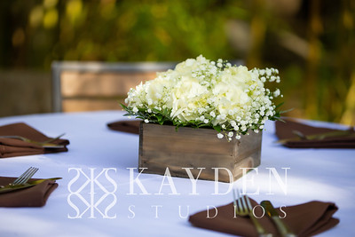 Kayden-Studios-Photography-646