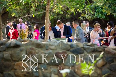 Kayden-Studios-Photography-672