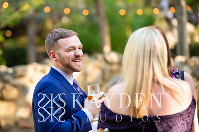 Kayden-Studios-Photography-674