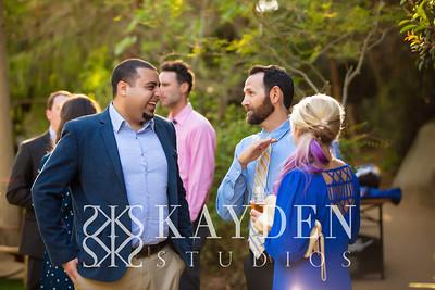 Kayden-Studios-Photography-671