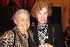 BMNECC President Patricia Penka French and Her Excellency, Elena Poptodorova, Bulgarian Ambassador to the U.S.