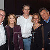 David Manning, Iva Spitzer, Dr.J Weldon Tico McNutt, Lesley Bogg, Bob Godfrey