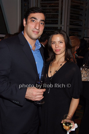 George & Faith Habachi