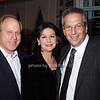 Phil Witt, Debby Sroka, Neal Sroka