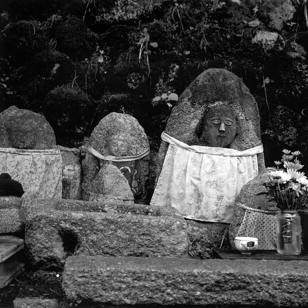 autels particuliers