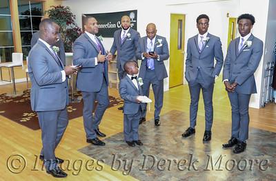 0002-WeddingCeremony