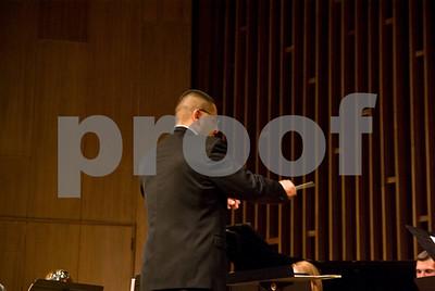 April 29, 2009 Frank's Recital 037