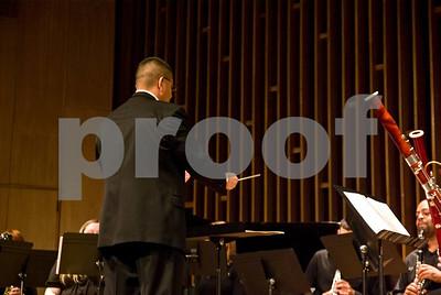 April 29, 2009 Frank's Recital 042