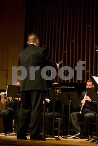 April 29, 2009 Frank's Recital 046