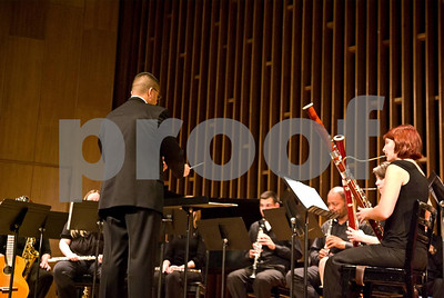 April 29, 2009 Frank's Recital 040