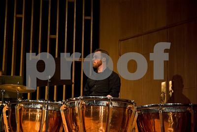 April 29, 2009 Frank's Recital 035