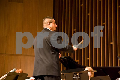April 29, 2009 Frank's Recital 036