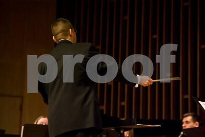 April 29, 2009 Frank's Recital 045