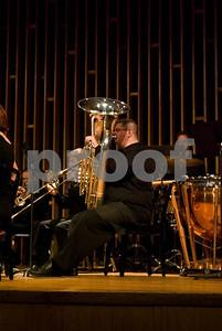 April 29, 2009 Frank's Recital 038