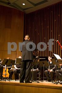 April 29, 2009 Frank's Recital 039