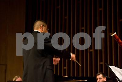 April 29, 2009 Frank's Recital 044