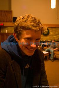 12 02 2008 Hoog's Senior Recital (9)