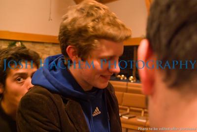 12 02 2008 Hoog's Senior Recital (6)