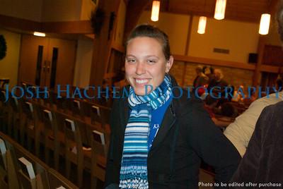 12 02 2008 Hoog's Senior Recital (14)