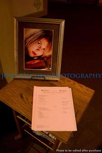 12 02 2008 Hoog's Senior Recital (13)