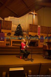 12 02 2008 Hoog's Senior Recital (16)