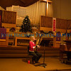 12 02 2008 Hoog's Senior Recital (16)