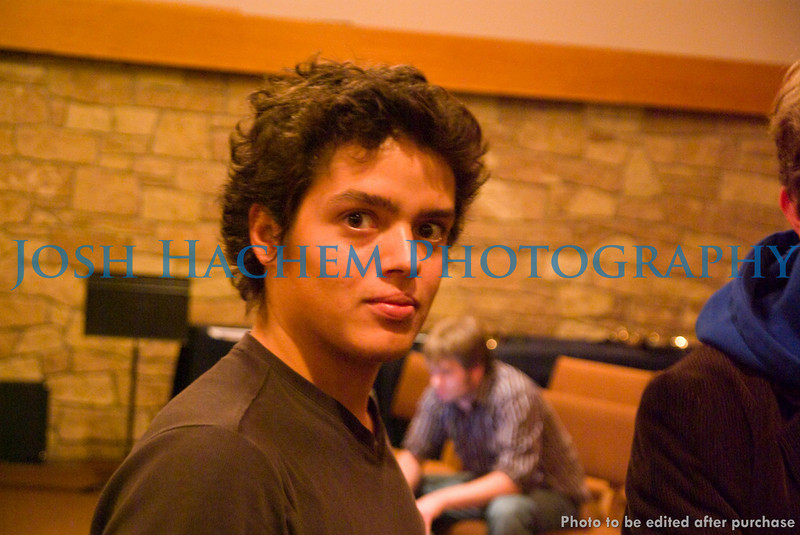 12 02 2008 Hoog's Senior Recital (5)