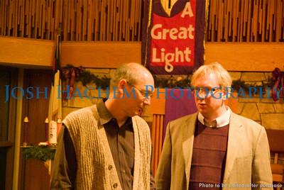 12 02 2008 Hoog's Senior Recital (10)