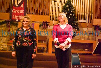 12 02 2008 Hoog's Senior Recital (18)