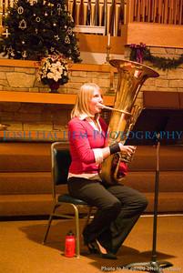 12 02 2008 Hoog's Senior Recital (15)