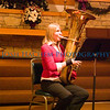 12 02 2008 Hoog's Senior Recital (15)