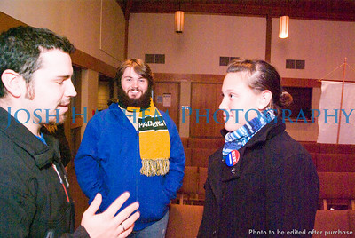 12 02 2008 Hoog's Senior Recital (19)
