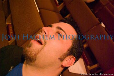 12 02 2008 Hoog's Senior Recital (12)
