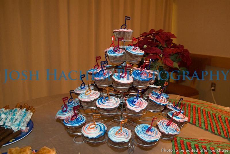12 02 2008 Hoog's Senior Recital