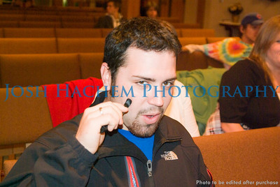 12 02 2008 Hoog's Senior Recital (1)